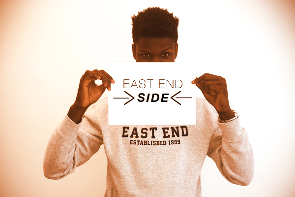 Welcome-to-the-EAST-END-SIDE