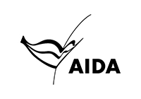 EVENTAGENCY_EASTEND_REFERENCE_AIDA