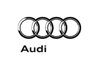 EVENTAGENCY_EASTEND_REFERENCE_AUDI