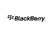 EVENTAGENCY_EASTEND_REFERENCE_BLACKBERRY