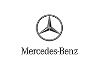 EVENTAGENCY_EASTEND_REFERENCE_MERCEDES