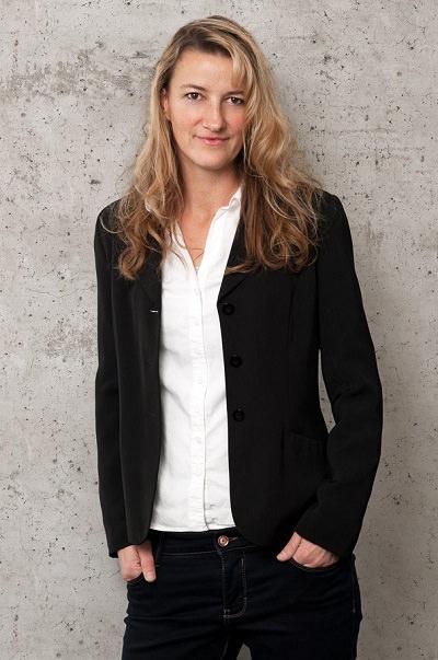 Nicole Martens