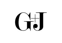 EVENTAGENTUR_EASTEND_REFERENZ_G+J