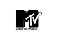 EVENTAGENTUR_EASTEND_REFERENZ_MTV