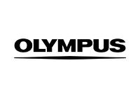 EVENTAGENTUR_EASTEND_REFERENZ_OLYMPUS