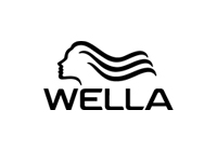 EVENTAGENTUR_EASTEND_REFERENZ_WELLA