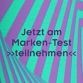 Nehmen Sie hier unverbindlich an unserem Marken-Test teil und sehen Sie, wie Erlebnis-fit Ihre Marke ist.