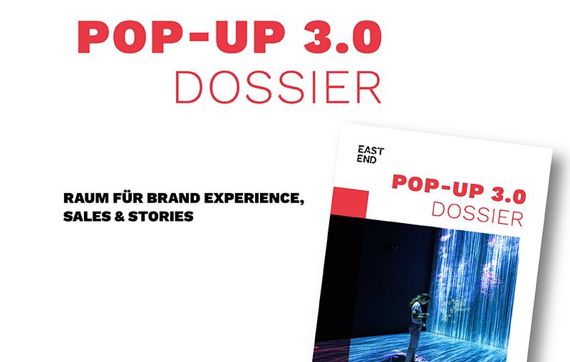 EAST END Pop-up 3.0-Dossier Download